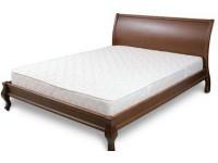 Деревянные кровати фото