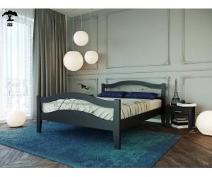 АФИНА 2 - кровать ТМ ЛЕВ (Украина)