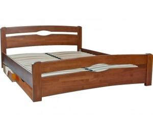 НОВА С ЯЩИКАМИ - кровать ТМ ОЛИМП