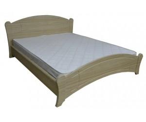 ПАЛАНИЯ - кровать ТМ НЕМАН