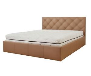 ЛИРА - кровать ТМ COME-FOR