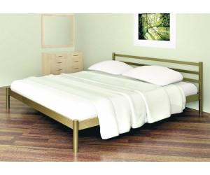 FLY-1 - металлическая кровать ТМ МЕТАКАМ фото