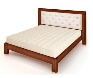 МАРГАРИТА - кровать ТМ DA-KAS