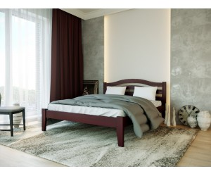 АФИНА НОВАЯ - кровать ТМ ЛЕВ (Украина)
