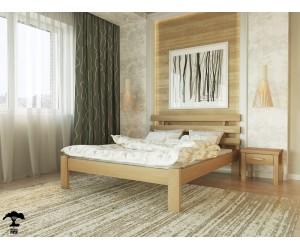 АССОЛЬ - кровать ТМ ЛЕВ