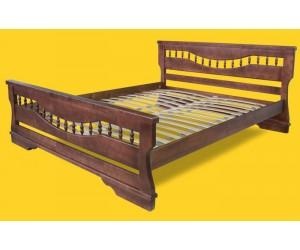 АТЛАНТ 10 - кровать ТМ ТИС (Украина)
