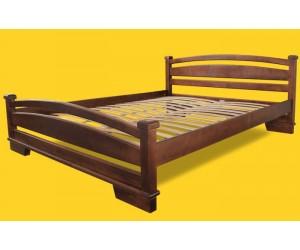 АТЛАНТ 2 - кровать ТМ ТИС (Украина)