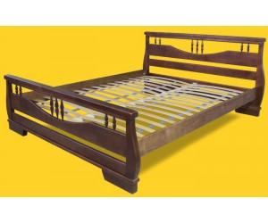 АТЛАНТ 3 - кровать ТМ ТИС (Украина)