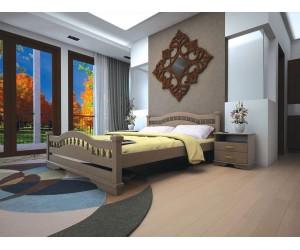 АТЛАНТ 7 - кровать ТМ ТИС (Украина)