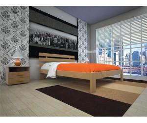 ДОМИНО - кровать ТМ ТИС (Украина)