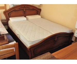 АЛЬБА - кровать ТМ НЕМАН