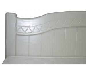 ДОМИНИКА - кровать ТМ НЕМАН