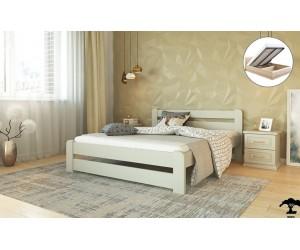 ЛИРА ПМ - кровать ТМ ЛЕВ (Украина)