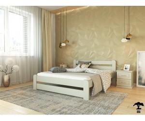ЛИРА - кровать ТМ ЛЕВ (Украина)