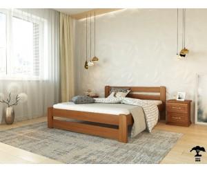 ЛИРА - кровать ТМ ЛЕВ (Украина) фото
