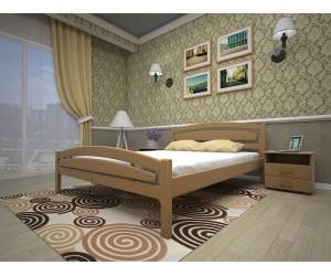 МОДЕРН 2 - кровать ТМ ТИС (Украина)