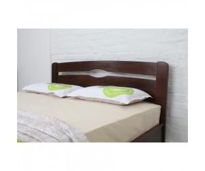НОВА БЕЗ ИЗНОЖЬЯ - кровать ТМ ОЛИМП