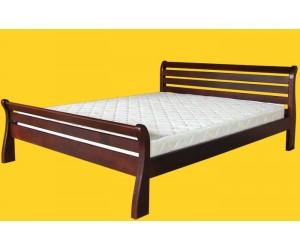 РЕТРО - кровать ТМ ТИС (Украина)
