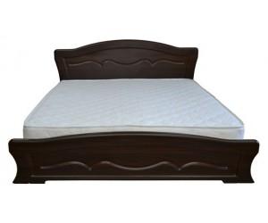 ВИОЛЕТТА - кровать ТМ НЕМАН фото