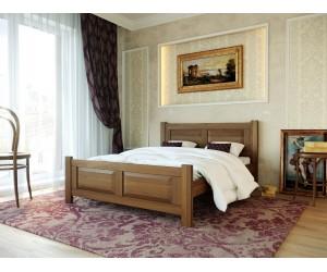 ЛОНДОН - кровать ТМ ЛЕВ (Украина)