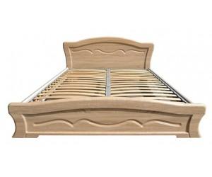 ВИОЛЕТТА - кровать ТМ НЕМАН