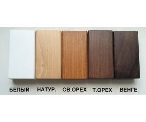 КАРОЛИНА с ящиками - кровать ТМ МИКС-МЕБЕЛЬ (Украина)