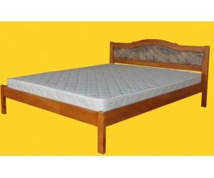 ЮЛИЯ 2 - кровать ТМ ТИС (Украина)