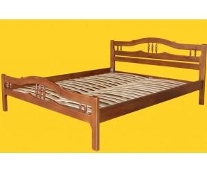 ЮЛИЯ - кровать ТМ ТИС (Украина)