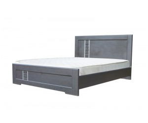 ЗОРЯНА - кровать ТМ НЕМАН
