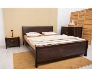 СИТИ с филенкой - кровать ТМ ОЛИМП фото