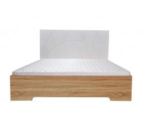 МИА - кровать ТМ НЕМАН