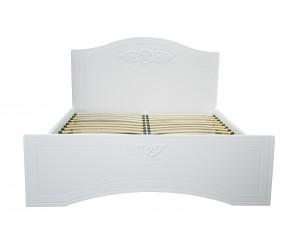АНЖЕЛИКА - кровать ТМ НЕМАН фото
