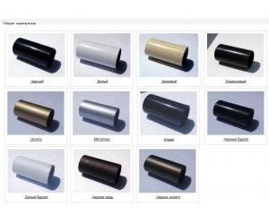 СТЕЛЛА - металлическая кровать ТМ Металл-Дизайн