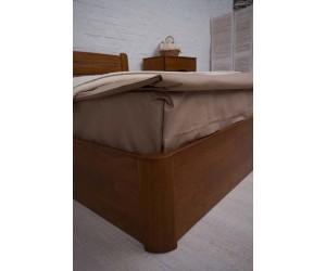 СОФИЯ V с подъемным механизмом - кровать ТМ ОЛИМП