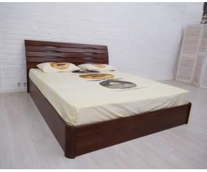 МАРИТА V - кровать ТМ ОЛИМП