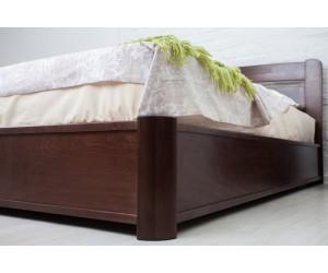 НОВА с подъемным механизмом - кровать ТМ ОЛИМП