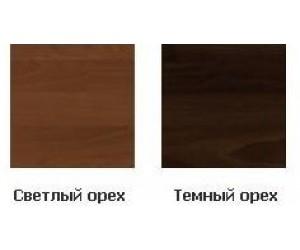 СОФИЯ (бук) - кровать ТМ МИКС-МЕБЕЛЬ (Украина)