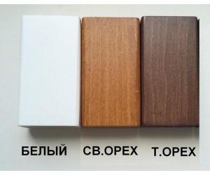 МАРИЯ белая - кровать с подъемным механизмом ТМ МИКС-МЕБЕЛЬ (Украина)