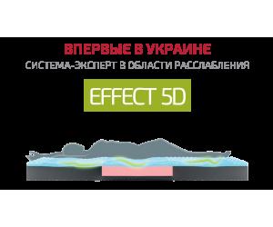 NEOBLACK - ортопедический матрас ТМ TAKE&GO BAMBOO (Украина)