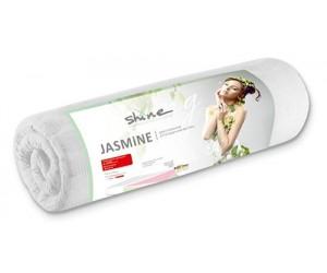 JASMINE - ортопедический матрас ТМ SHINE (Украина)