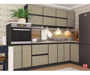 ALTA - кухня TM VIP MASTER фото