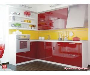 МоДа - кухня ТМ VIP MASTER