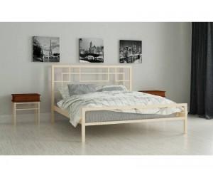 Лейла кровать