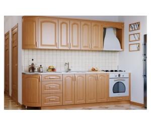 ФЛОРЕНЦИЯ - кухня ТМ ЭВЕРЕСТ