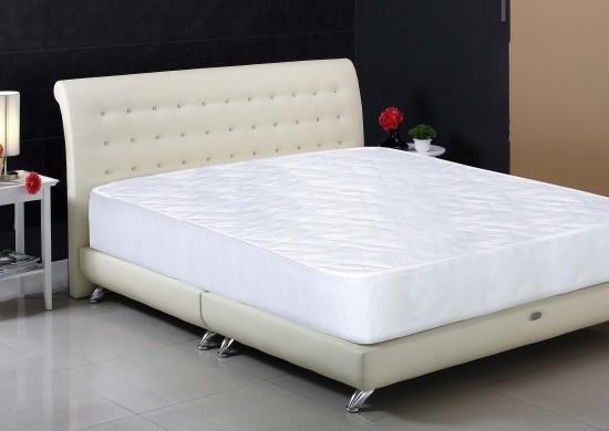 Выбор основания кровати