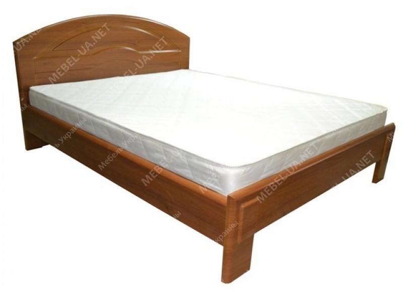 СОФИЯ - кровать ТМ НЕМАН фото