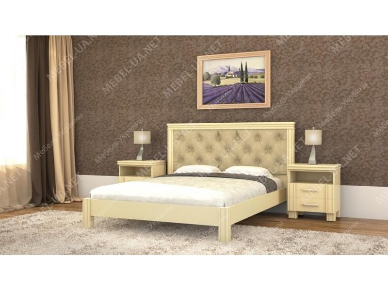 МАРГАРИТА - кровать ТМ DA-KAS фото