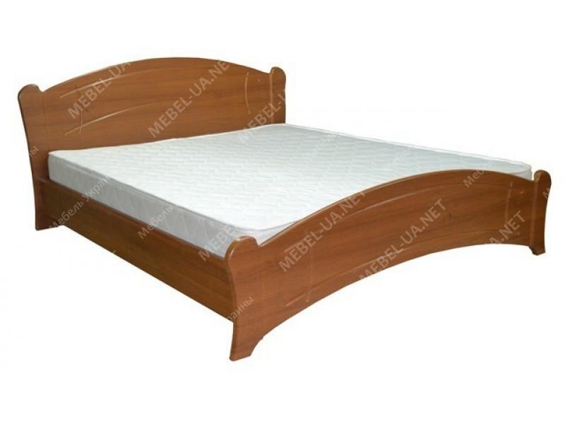 ПАЛАНИЯ - кровать ТМ НЕМАН фото