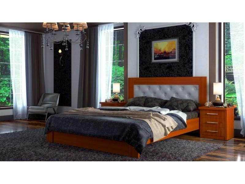 СОФИЯ - кровать ТМ DA-KAS фото
