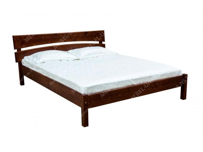 Л-214 - кровать ТМ СКИФ фото